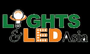 2019年巴基斯坦国际照明及LED展览会