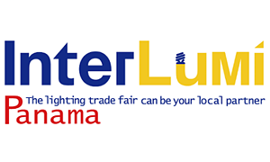 2019年巴拿马国际照明展览会