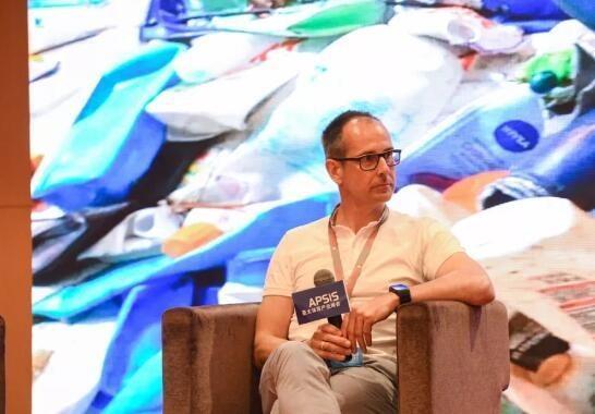 2019亚太体育产业峰会 | 深入浅出、交流碰撞,行业精英共商户外产业发展新模式