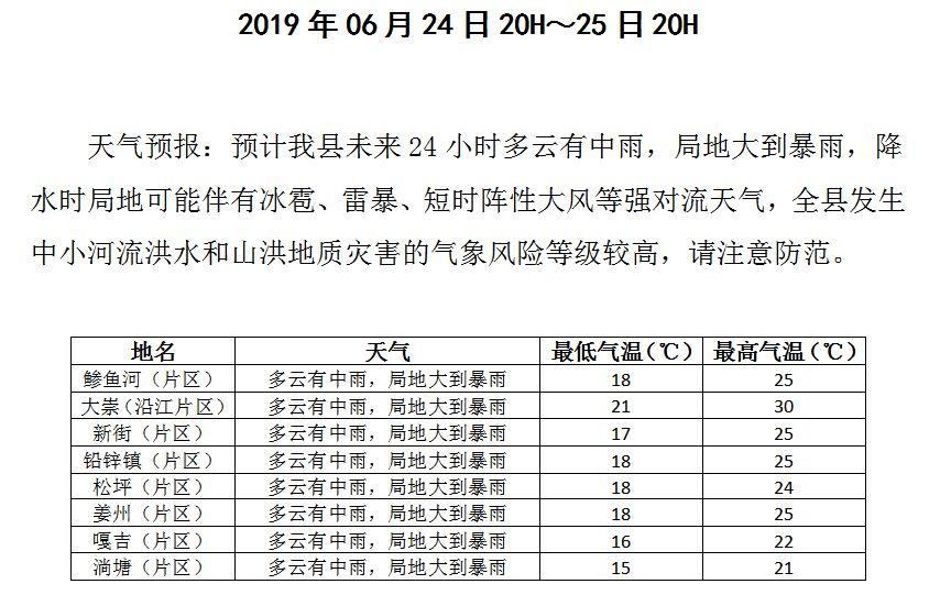 蒙古一年的gdp多少_排名出炉 梅列区上半年GDP位居全省第四 是三元区的两倍