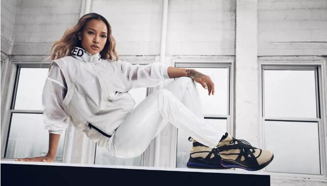 Jordan品牌发布最新一季23 Engineered服饰系列