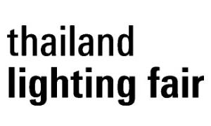 2019年泰国国际照明展览会