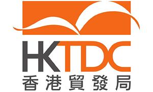 2019年香港贸发局香港户外及科技照明展览会