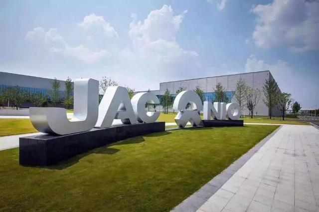 http://www.110tao.com/zhengceguanzhu/38197.html