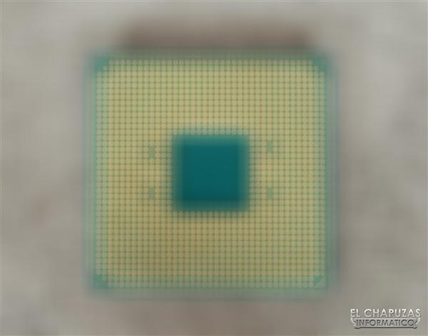 锐龙5 3600性能偷跑:竟然逼近酷睿i9-9900K的照片 - 2