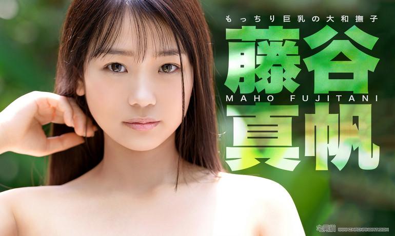 2019《7月新人女优完整版》,美臀美乳美肌新人降临!