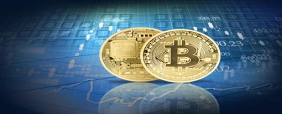 AT club携最新区块链技术玩转数字货币分红