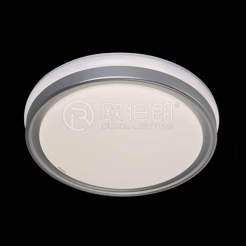 時尚臥室燈 2063