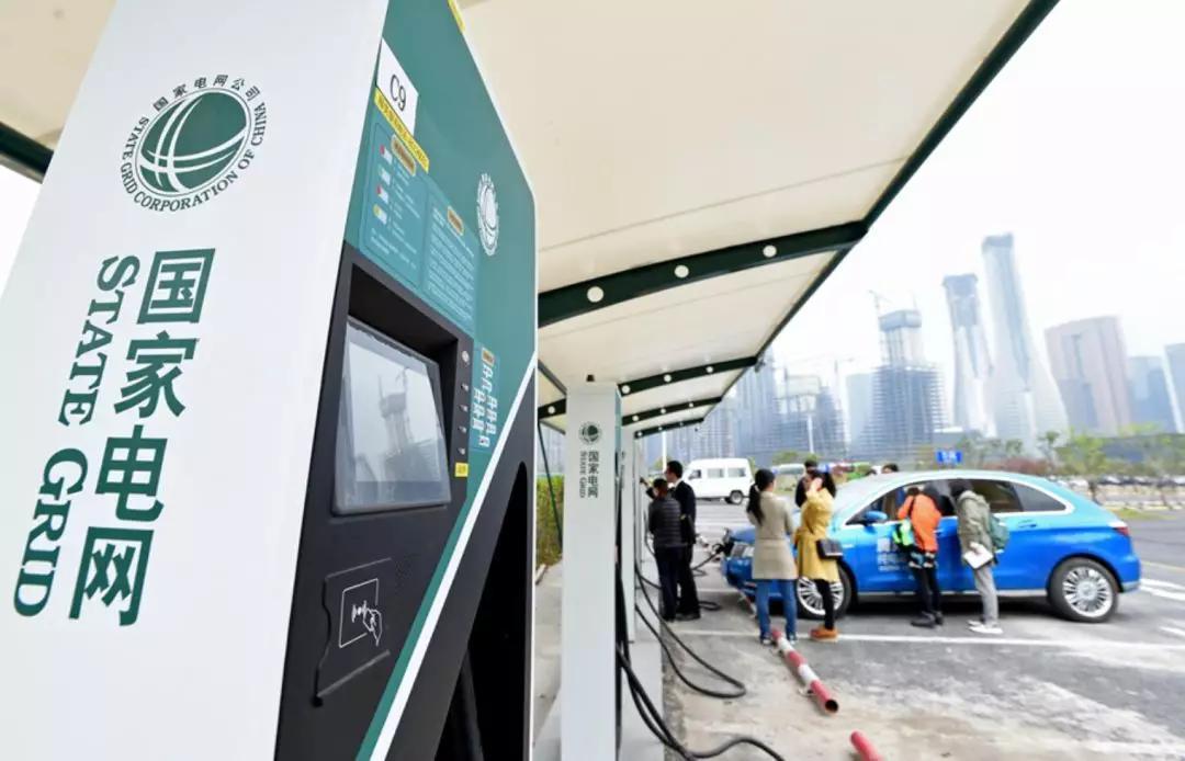 新能源汽车市场今年或零增长 车企要做好准备