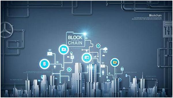 区块链:不止是未来基础性的支付系统——徐明星眼中的区块链未来