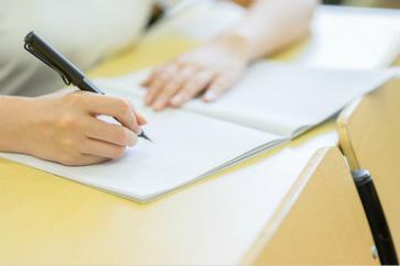来学网:2019年大龄考生该如何备考初级经济师考试?