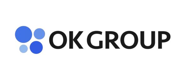 OKGroup:区块链的到来是支付信任领域的又一次革命