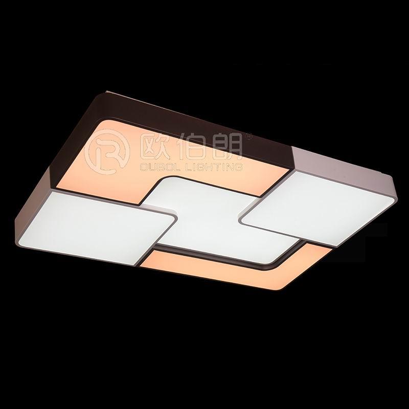 吸頂燈 6203