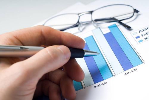 来学网:2019年中级会计职称考试的备考建议有哪些?