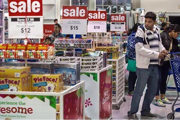 美国自己也想不通!消费放缓,失业增多,经济该怎么办?