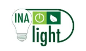 2019年第八届印尼国际照明、LED暨应用技术大展