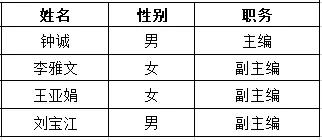 武汉工程大学继续教育学院学生干部换届选举圆满结束