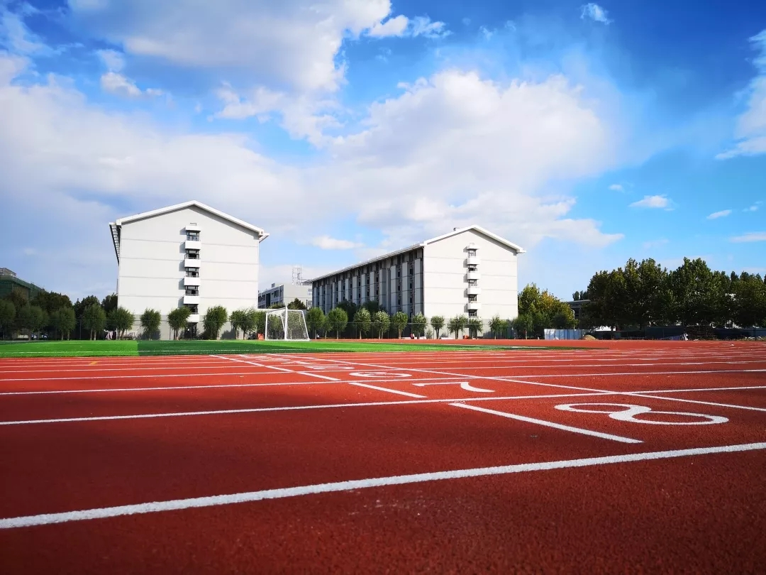 国家大学联合办学电竞专业,为毕业生打开电竞之路