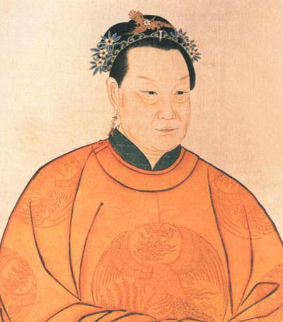 揭秘朱元璋大兒子朱標死因的幾種說法:監察御史詹徽的過錯?
