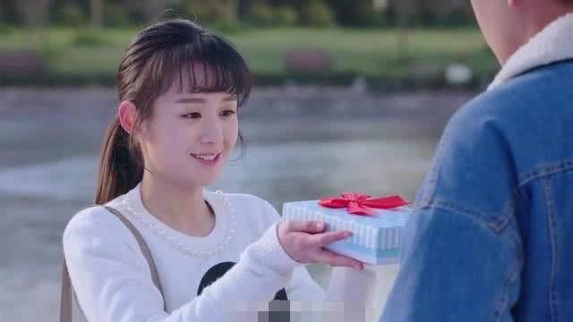 她出演过8部女主不火, 后因名字被众人争议? 网友: 没有观众缘!_