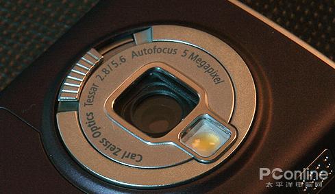 这可能是最严苛的眼镜片横评:100到1000元的差距在哪里?的照片 - 18
