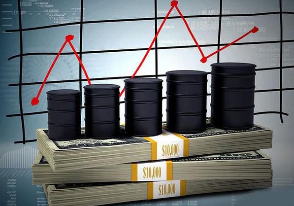 炒原油开户流程,原油开户交易细则及开户中遇到问题