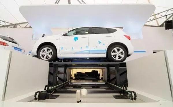 无补贴时代,消费者凭什么买新能源车?