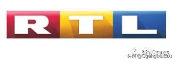 德国商业广播公司RTL今年继续推进4K HDR项目加入5G传输