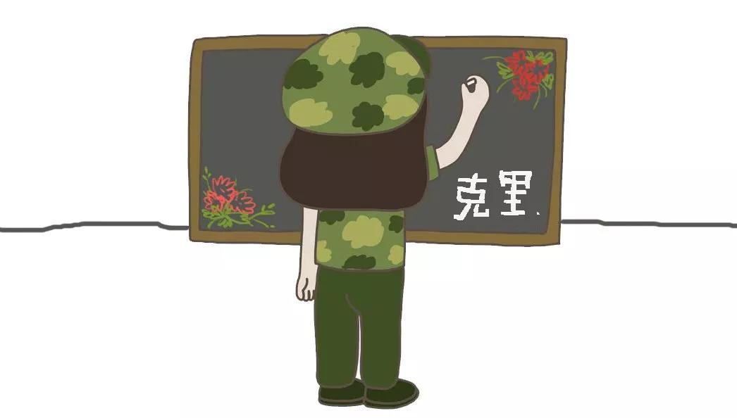 广州宝安艺术暑假起