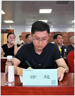 """城市智库公益讲堂""""庆祝建党98周年"""" 公益学习活动在京举行!"""
