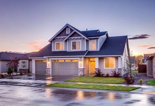 二手房房屋贷款流程_二手房能贷款吗(买一套二手房,可以申请按揭贷款吗?)