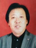 中国书画职称润格网于树权