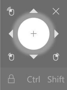 Win10 Build 18932发布:改进眼球控制 优化通知体验的照片 - 3