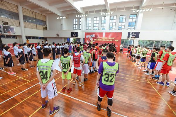 让梦想投向未来,拔尖人才留学欧洲篮球强国