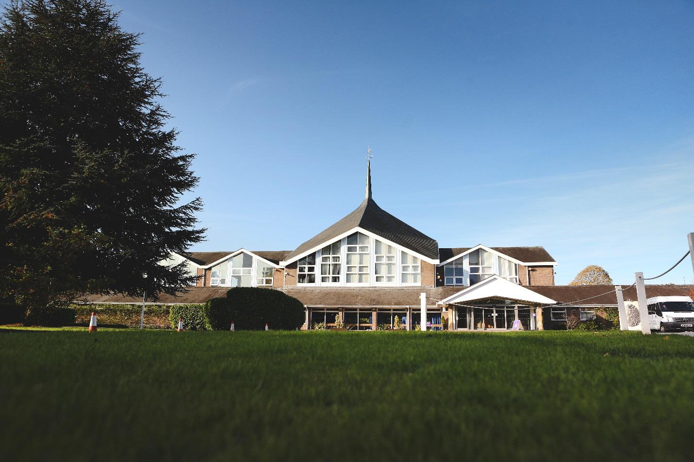 Perse是英国剑桥的顶级私立学校,在苏州首次与张在苏州的股份合并