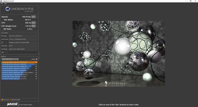 火影X9 PLUS上手体验 144Hz电竞屏 AI解锁游戏本