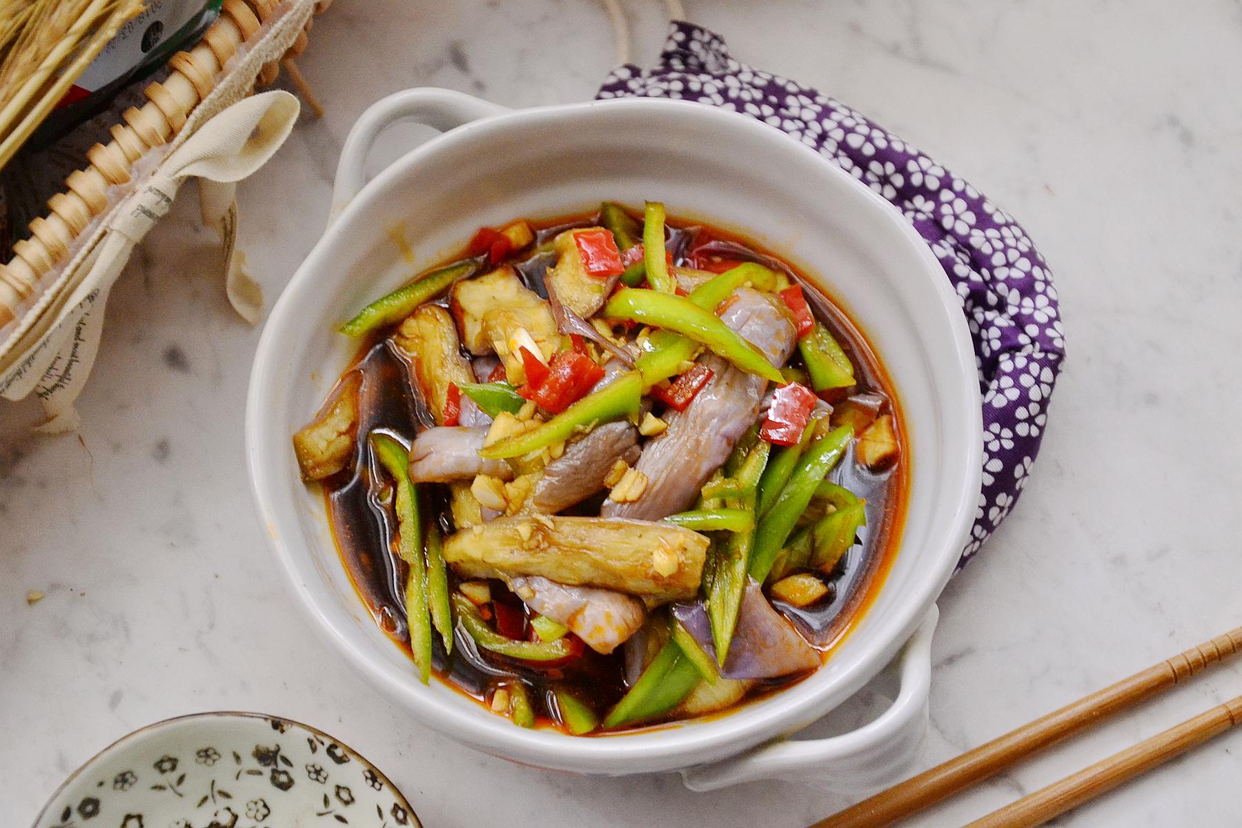6道最受欢迎的凉菜,每顿做1道,比热菜更早光盘