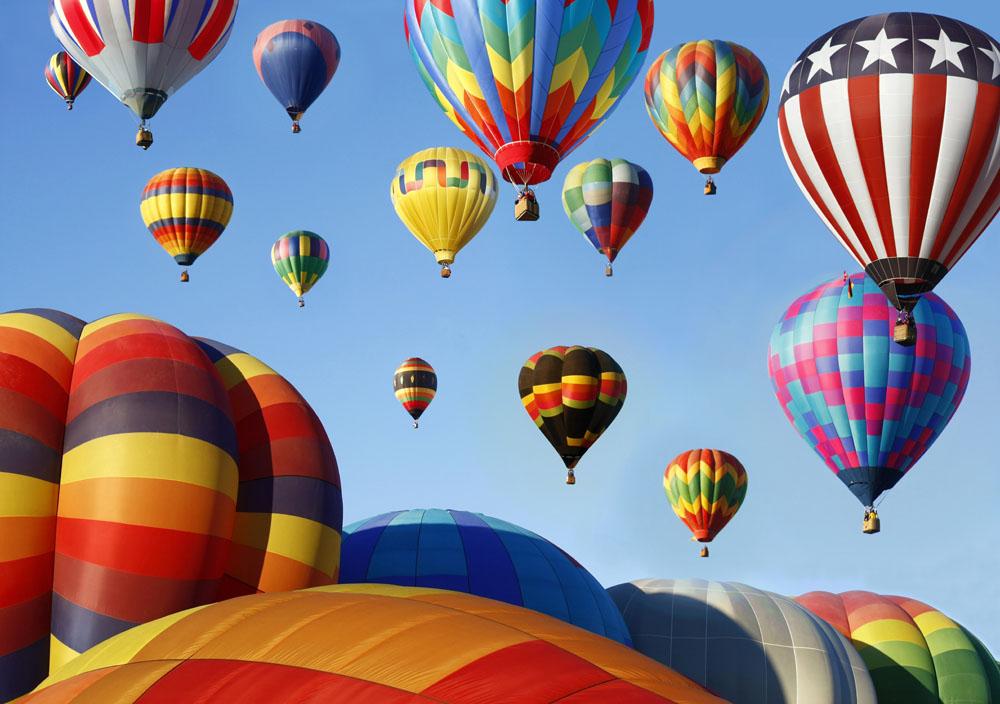 2019祁连国际飞行节即将开幕  中韩动力伞国家队对抗赛看点十足