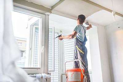 家居装修APP开发一般由哪些功能组成