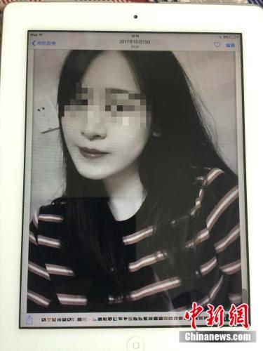 上海杀妻藏尸案今迎二审宣判 被害人父亲:希望