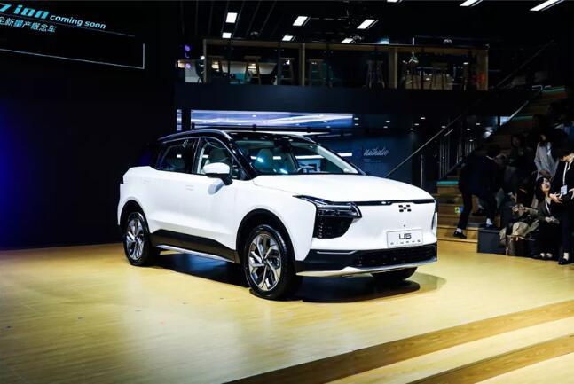 六大关键词解锁2019上半年新能源汽车产业新动向