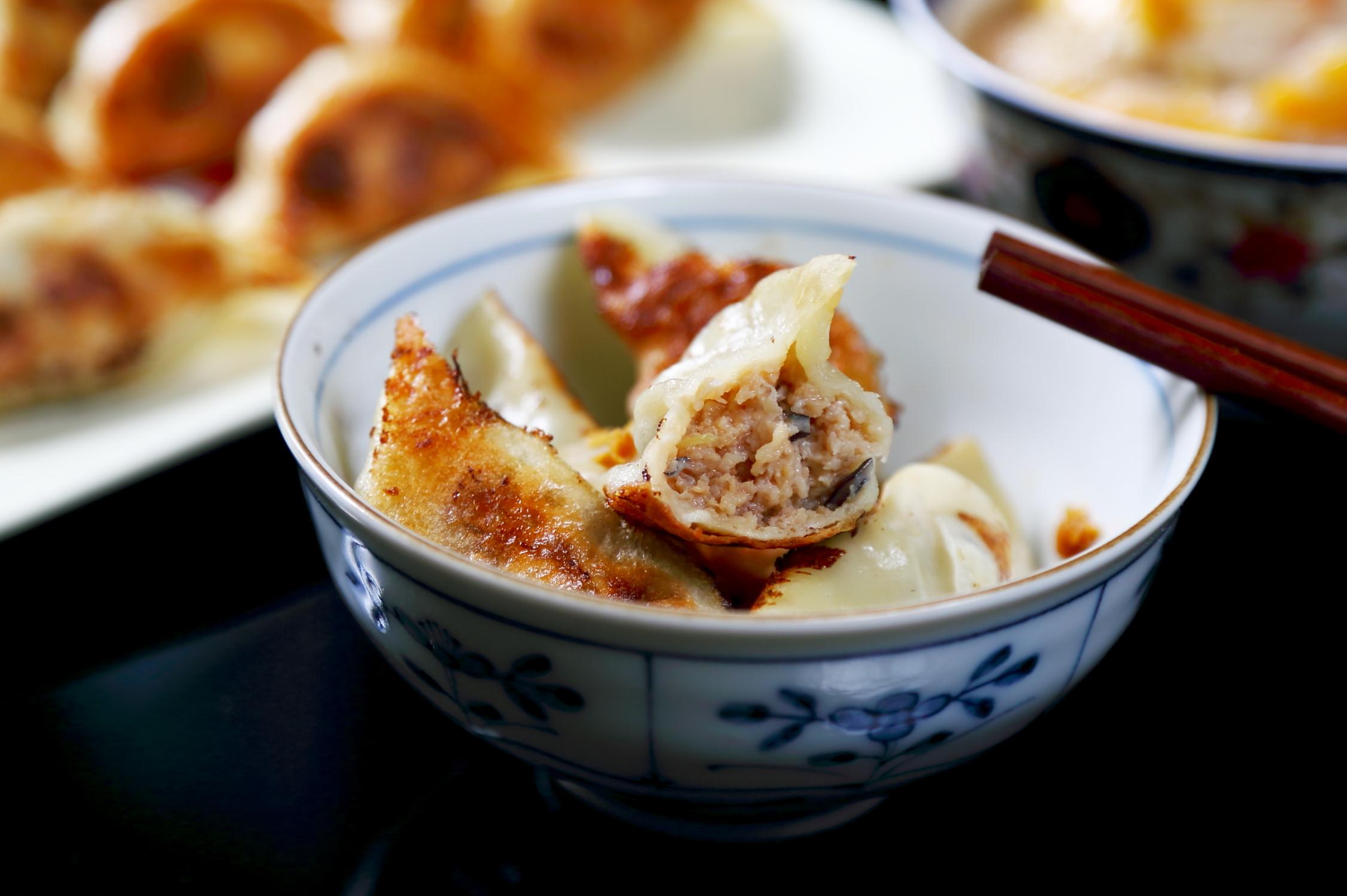 小暑节气吃莲藕,6款汤水炒菜小吃主食全有图3