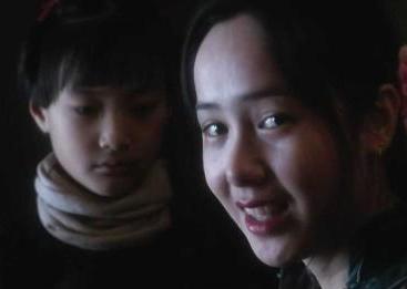 上海母亲为了孩子陪睡校长,竟获海量力挺!