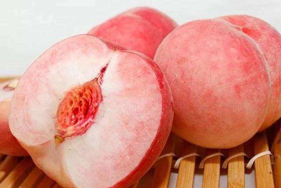 桃核属于什么垃圾?水蜜桃核是什么垃圾?
