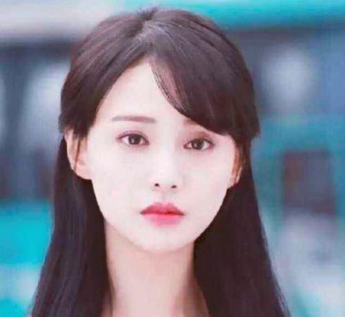 内地八卦,内地女明星,内地娱乐,郑爽,内地女星_红辰娱解4