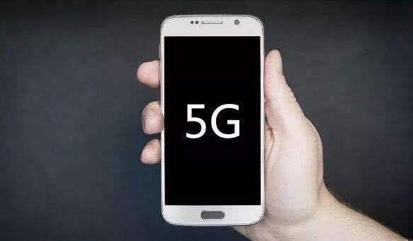 畅想5G未来,什么理由你才会换手机品牌?-最极客
