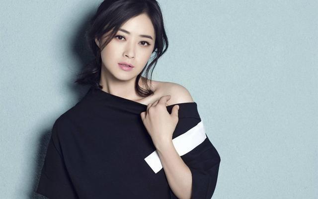 与刘涛决裂,被孙俪拒绝合作,30岁的她人缘极差,如今无戏可拍_