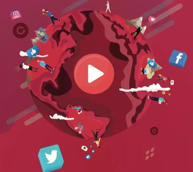 在体育内容消费的变革时代,如何把握观众增长的脉搏?