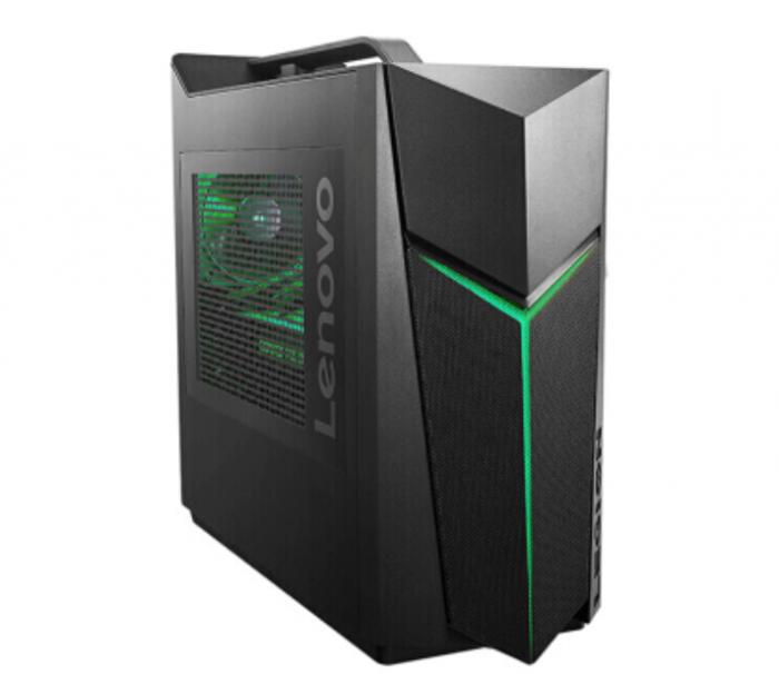 体验第一性能飙升 搭载英特尔i9-9900K台式电脑主机一览的照片 - 11