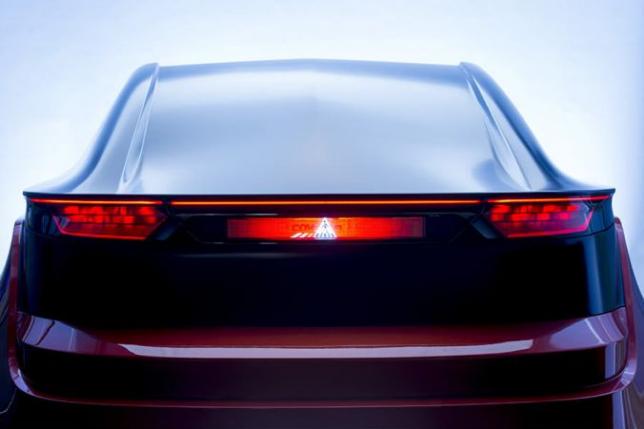 未来的汽车设计,拼的是材料创新
